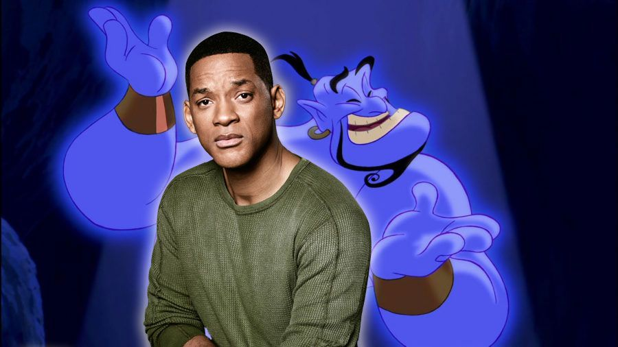 will-smith-aladdin-genie (1)