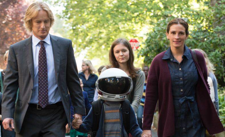 wonder-julia-roberts-owen-wilson-jacob-tremblay