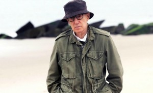 104267245-Woody_Allen_alone_beach.1910x1000