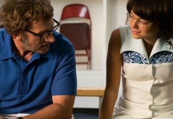 Battle-Of-The-Sexes-Steve-Carell-Emma-Stone-1200x520