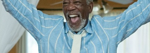 Duke-Morgan-Freeman-keeps-the-party-going-for-his-residents-at-the-holidays-Just-Getting-Started-1200x520