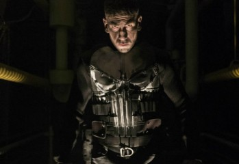 Marvel-Punisher-Jon-Bernthal-Netflix-Featured-Image-970x545
