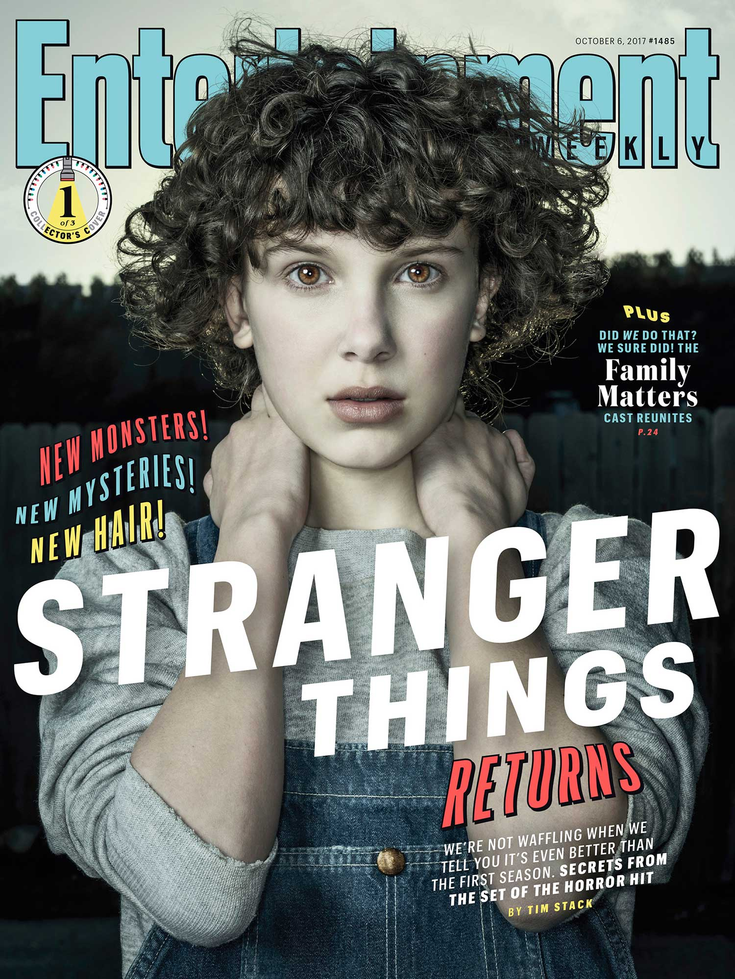 Millie-Bobby-Brown-Stranger-Things-EW-Cover