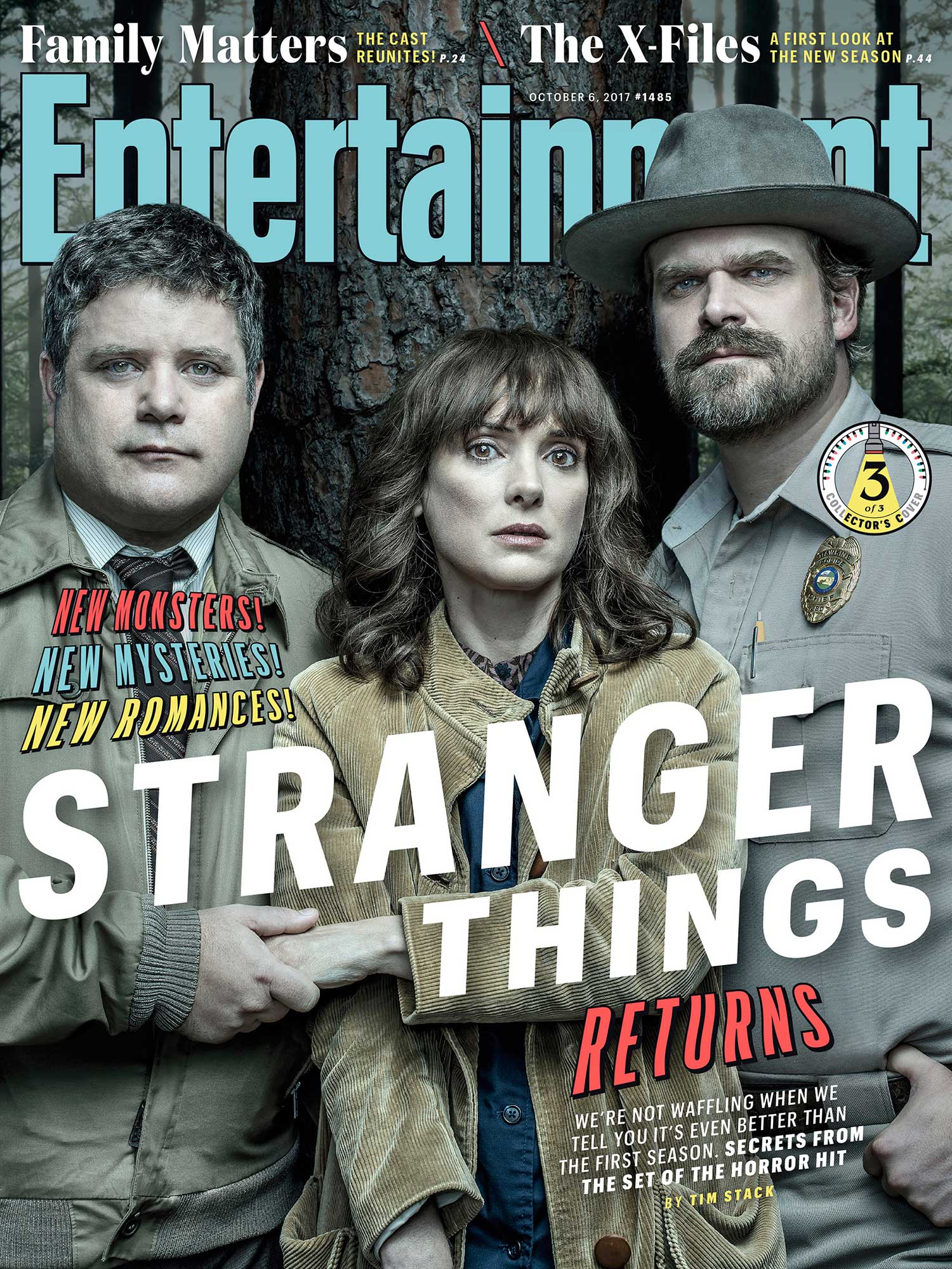 Sean-Astin-Winona-Ryder-Stranger-Things-David-Harbour-EW-Cover