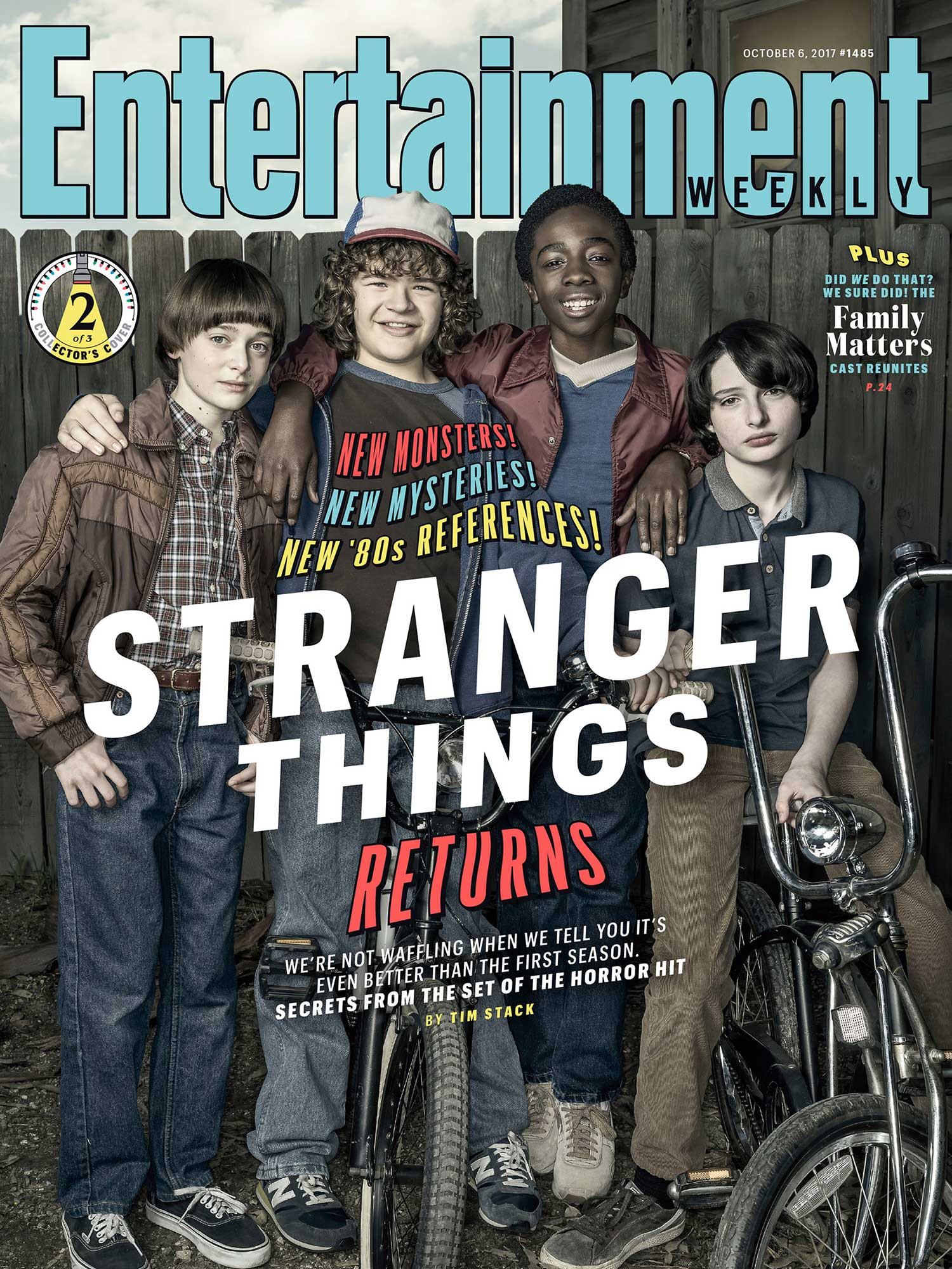 Stranger-Things-Season-2-EW-Cover