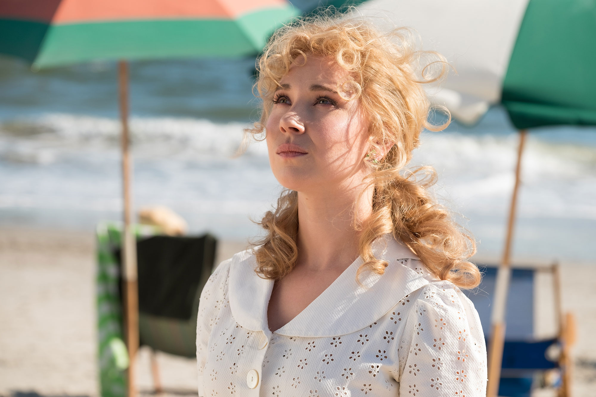 Wonder-Wheel-Juno-Temple-2018