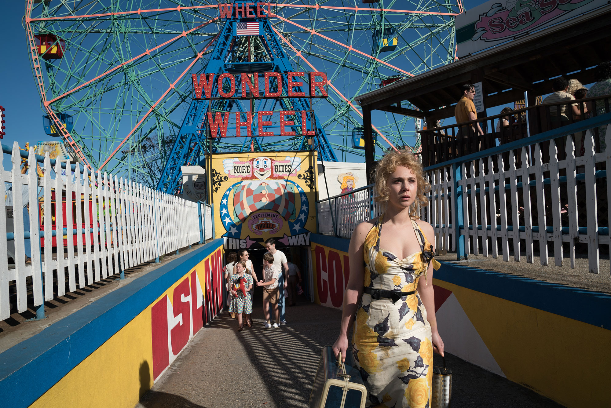 Wonder-Wheel-Juno-Temple