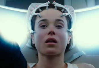 flatliners-feature-img-geekexchange-061317