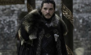 game-of-thrones-season-seven-finale-jon-has-never-set-foot-in-kings-landing-before-nor-has-he-ever-spoken-to-cersei-1200x520