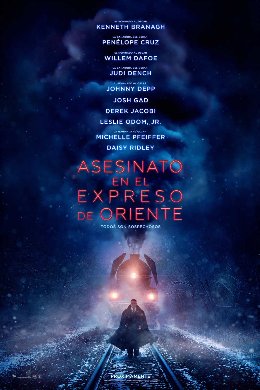 murder_on_the_orient_express_ver2_xlg