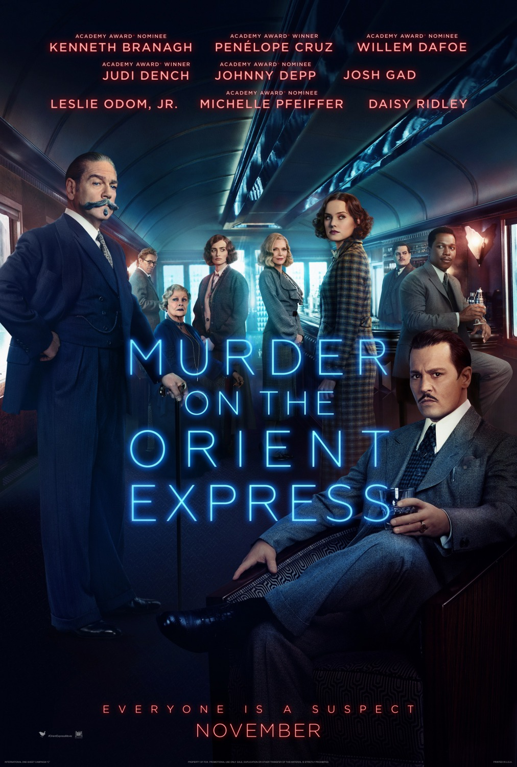 murder_on_the_orient_express_ver3_xlg