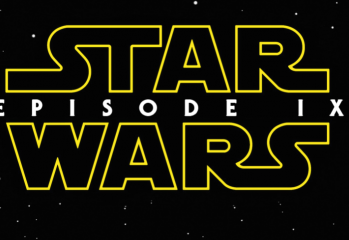star-wars-episode-ix-1200x520