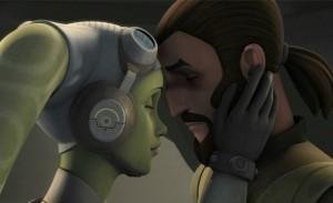 star-wars-rebels-season-41