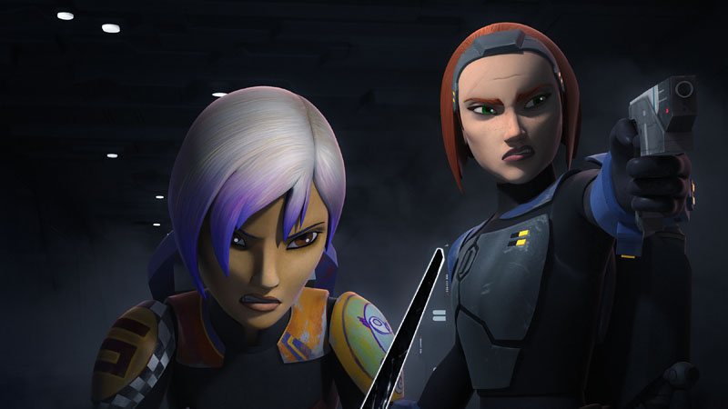 starwarsrebels001
