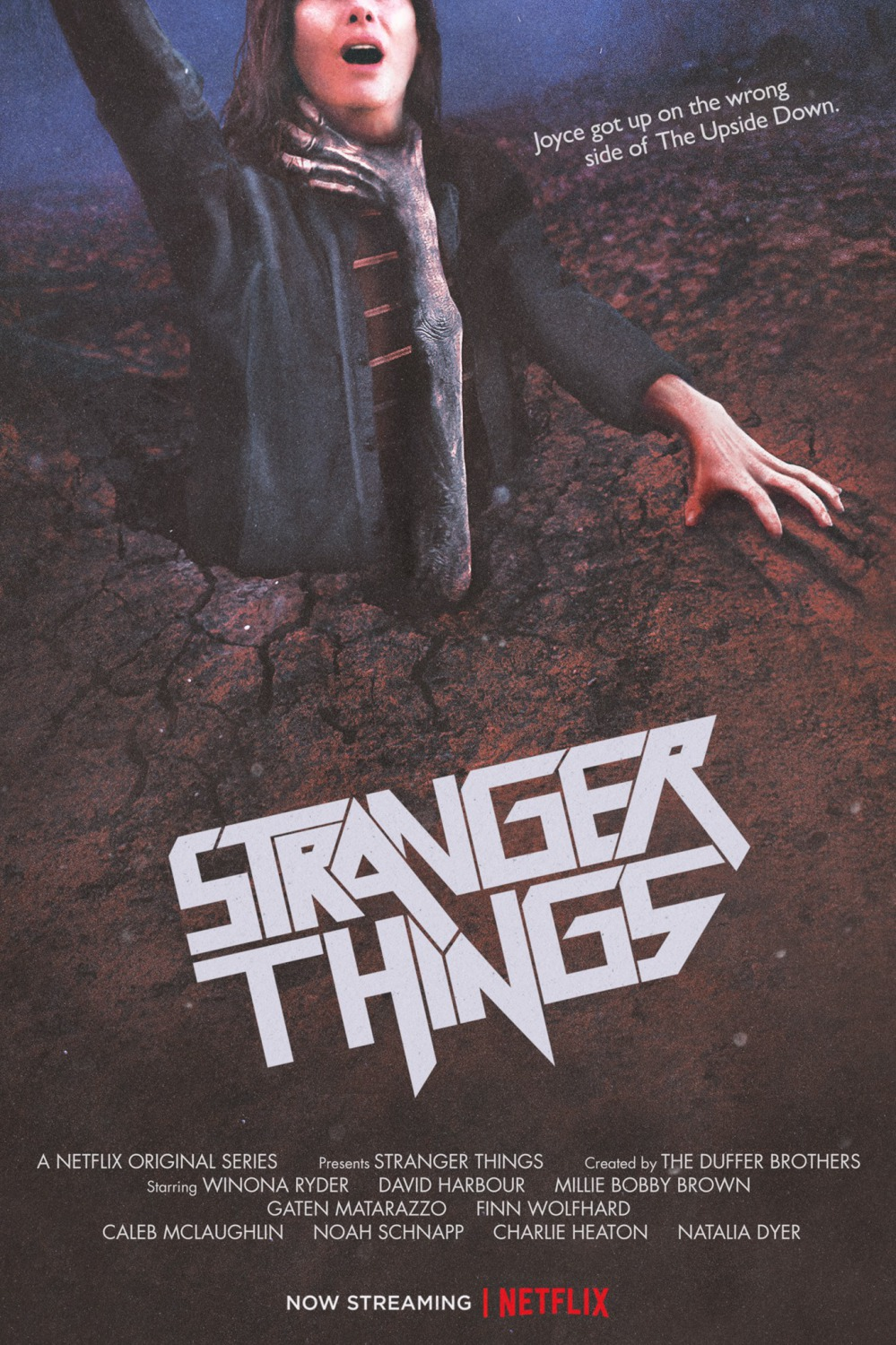 stranger_things_ver21_xlg