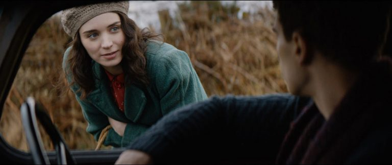 the-secret-scripture-rooney-mara-tumblr_om8cmvmrn41sgbudwo3_1280-768x323