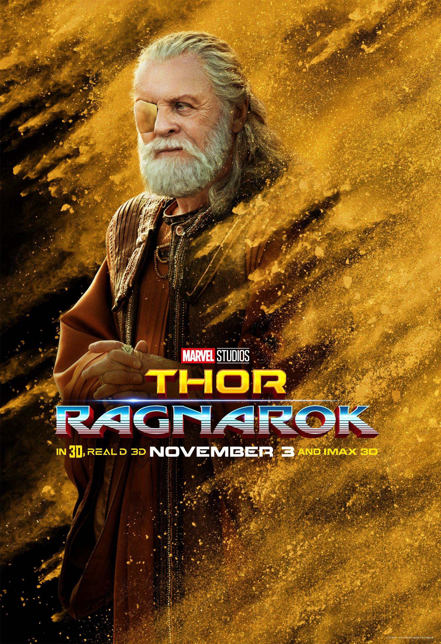 thor-ragnarok-poster-anthony-hopkins