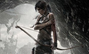 tomb-raider-standard-edition_pdp_3840x2160_en_WW
