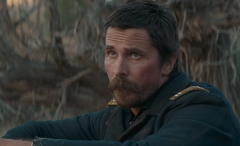 watch-christian-bale-play-a-brooding-captain-in-the-grim-and-violent-trailer-for-western-hostiles