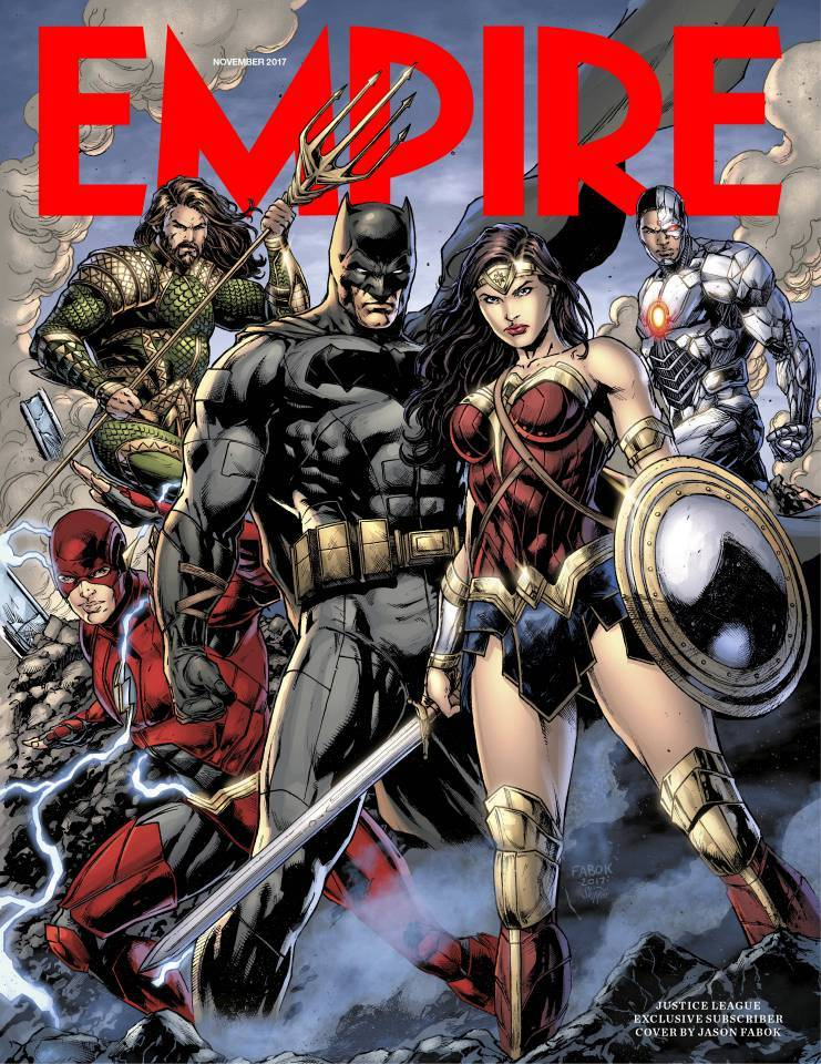 Empire-JusticeLeague-Cover