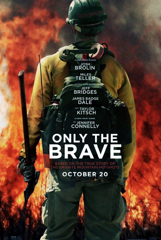 Only-the-Brave-2017-3-2