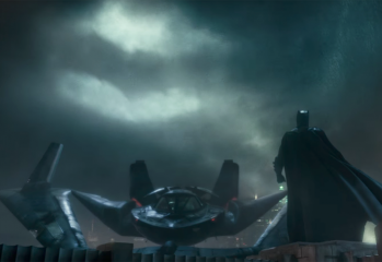 justice-league-trailer-images-13aaaa