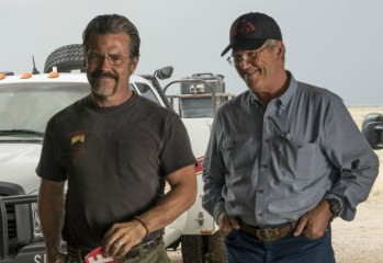only-the-brave-jeff-bridges-josh-brolin