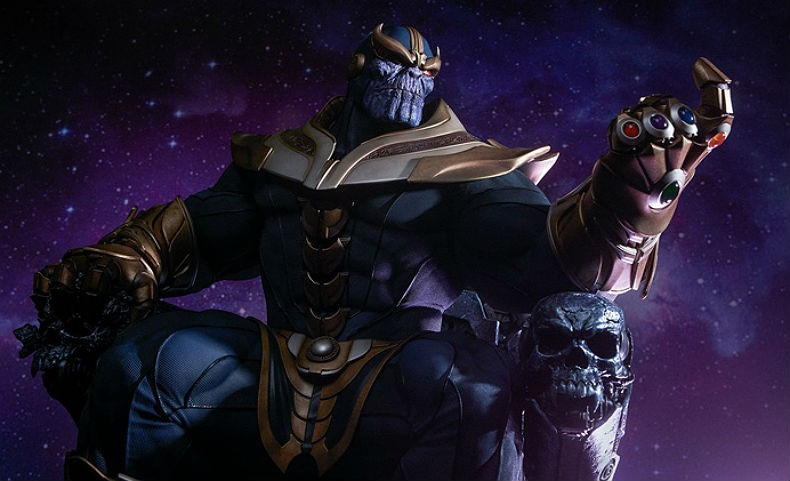 avengers-director-on-thor-thanos-stones