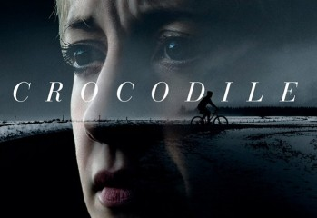 black-mirror-season-4-crocodile