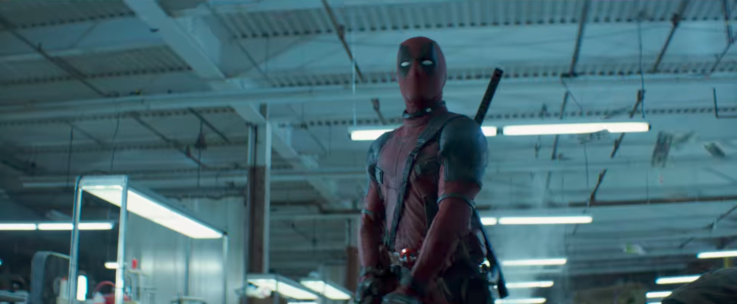 deadpool-2-image-11