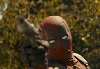 deadpool-2-movie-image aa