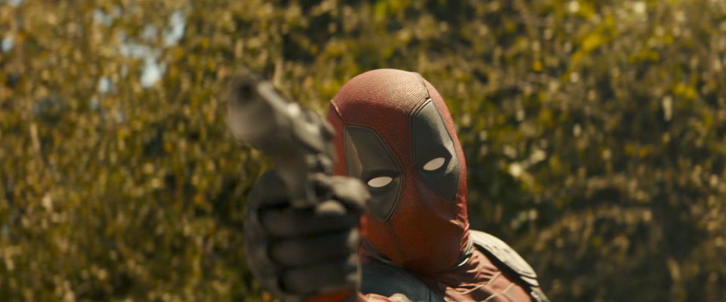 deadpool-2-movie-image
