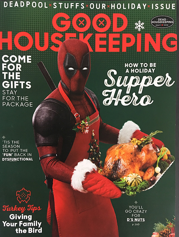 deadpool-good-housekeeping-cover-1053588