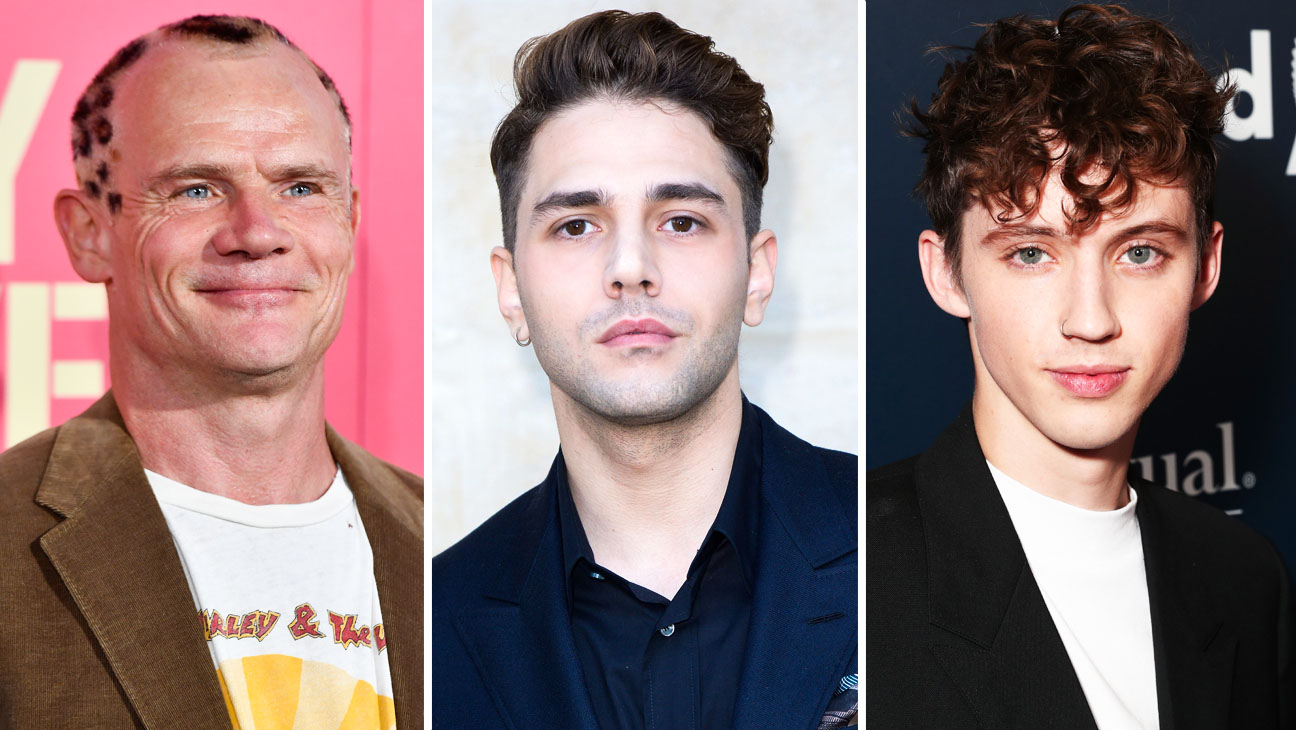 _flea_xavier_dolan_and_troye_sivan_-_split_-_getty_-_h_2017