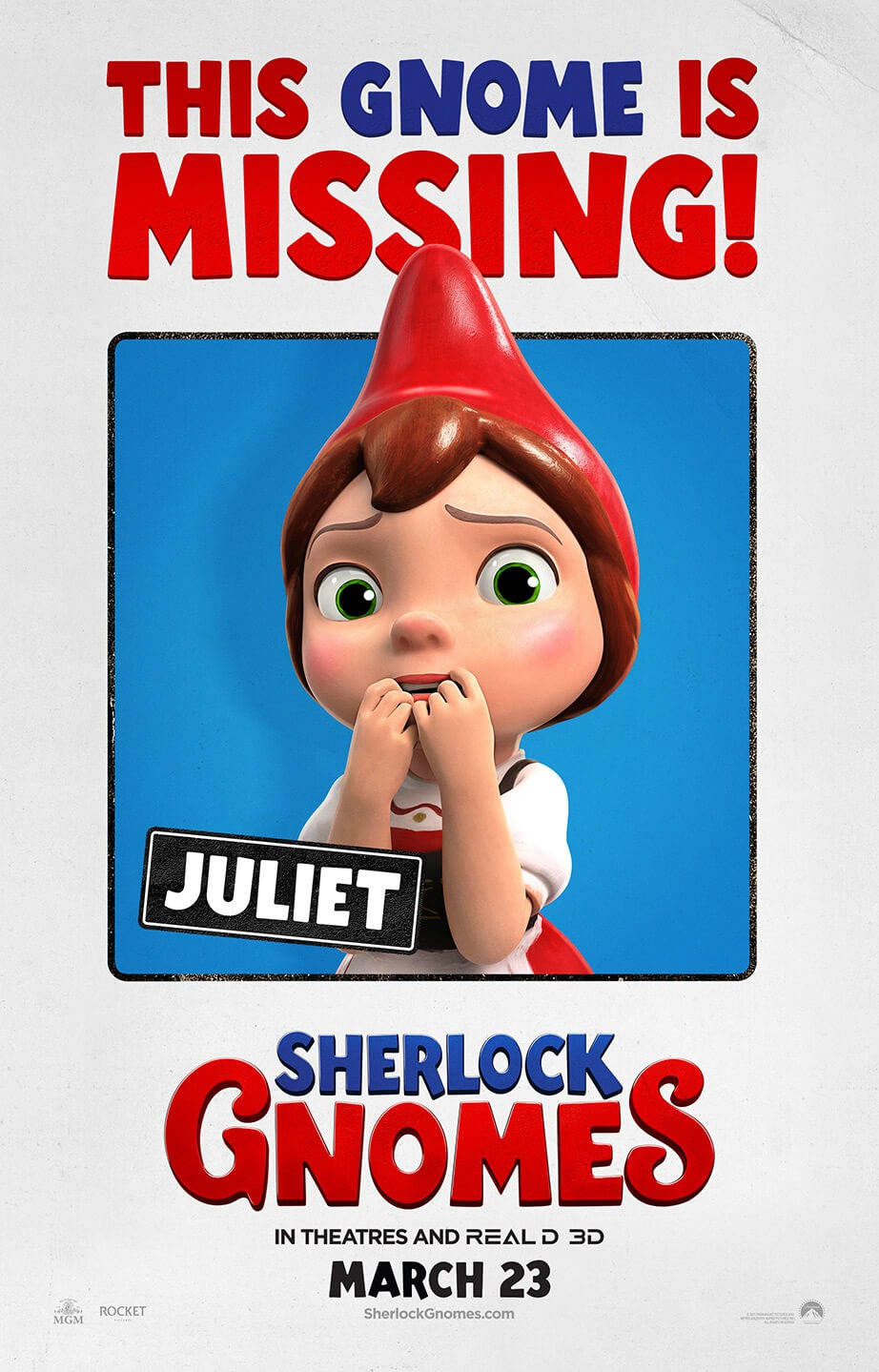 gnomeo_and_juliet_sherlock_gnomes_ver2_xlg