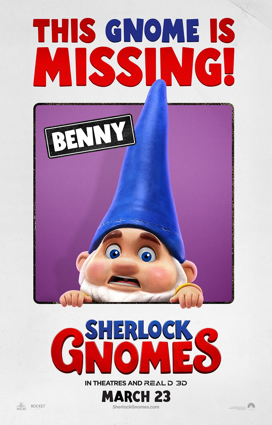 gnomeo_and_juliet_sherlock_gnomes_ver3_xlg