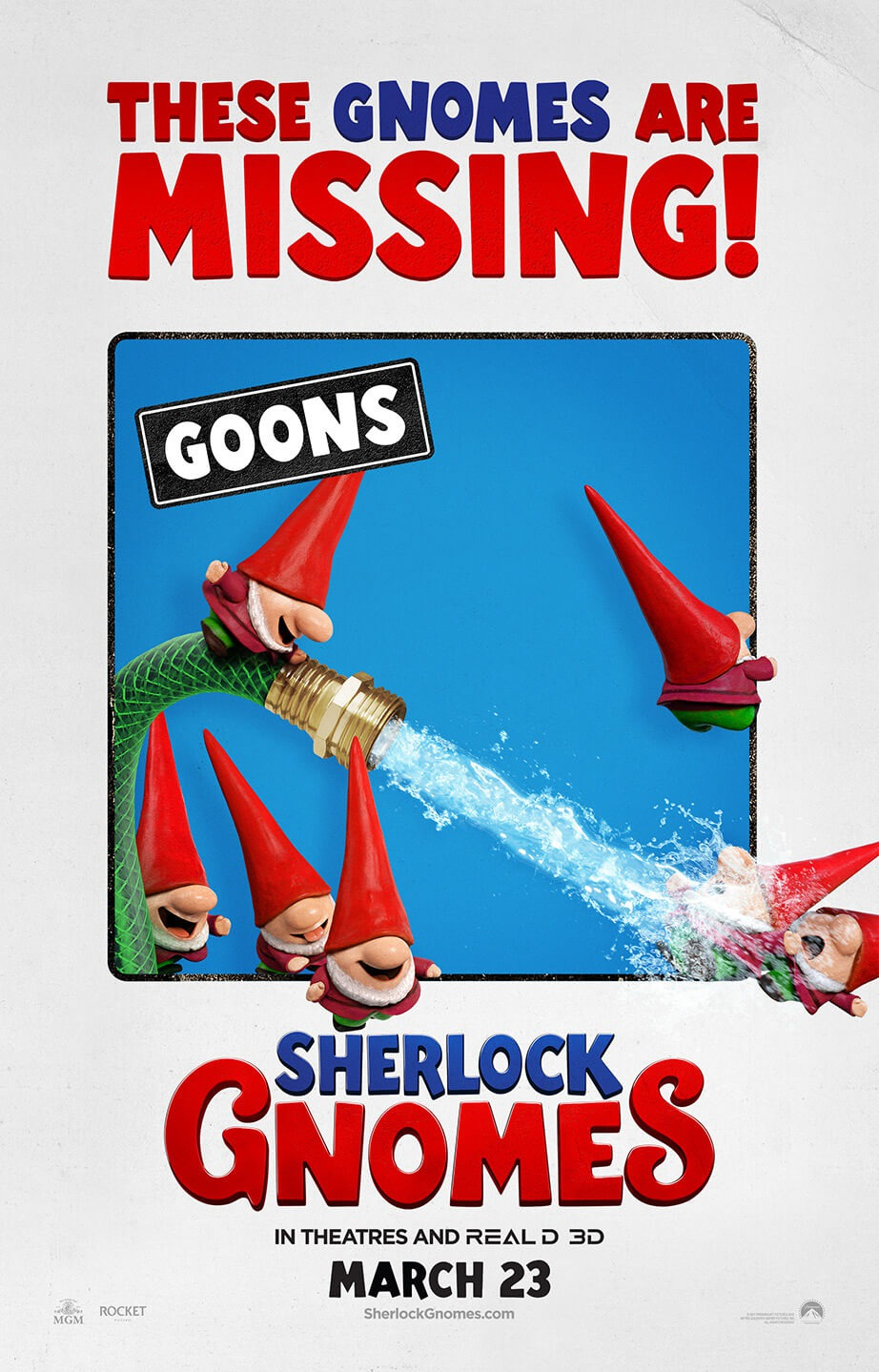 gnomeo_and_juliet_sherlock_gnomes_ver4_xlg