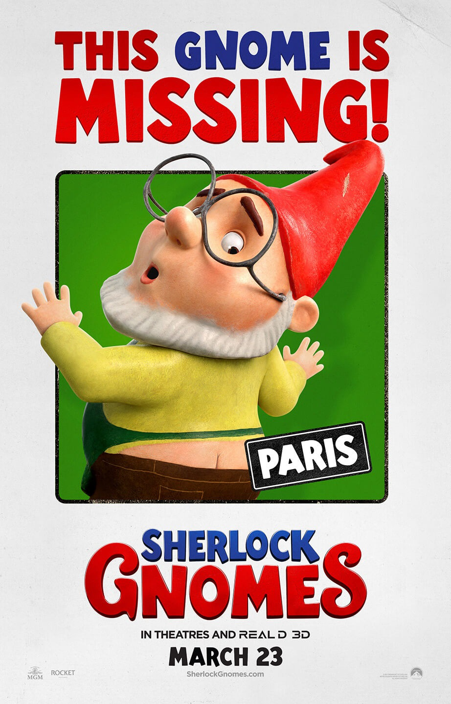 gnomeo_and_juliet_sherlock_gnomes_ver7_xlg