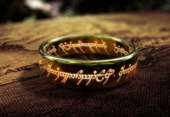lordoftherings-ring-mapssss
