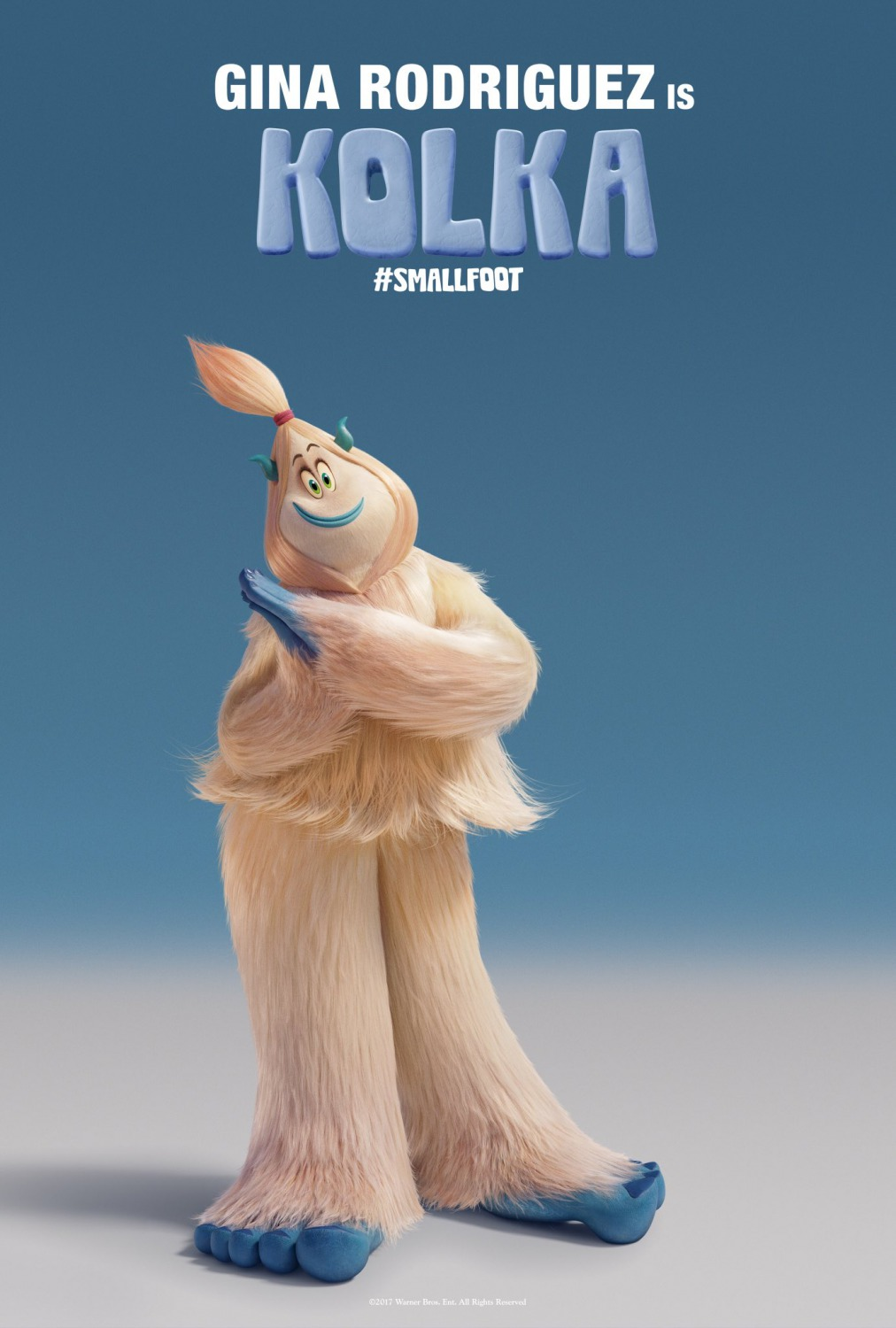 smallfoot_ver2_xlg