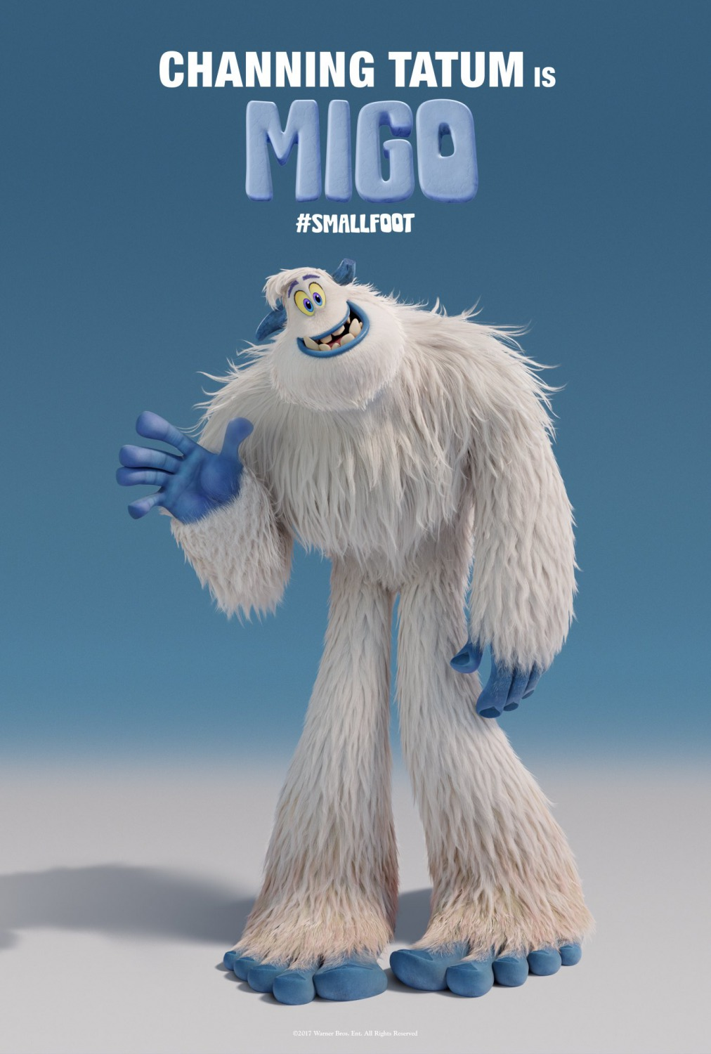 smallfoot_ver3_xlg
