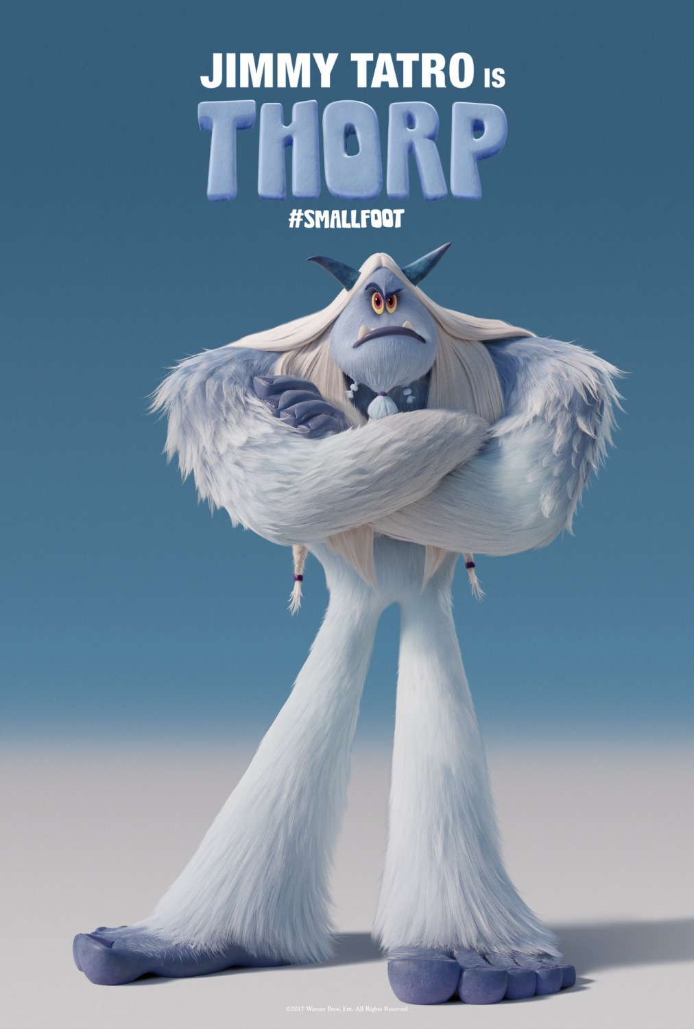 smallfoot_ver4_xlg