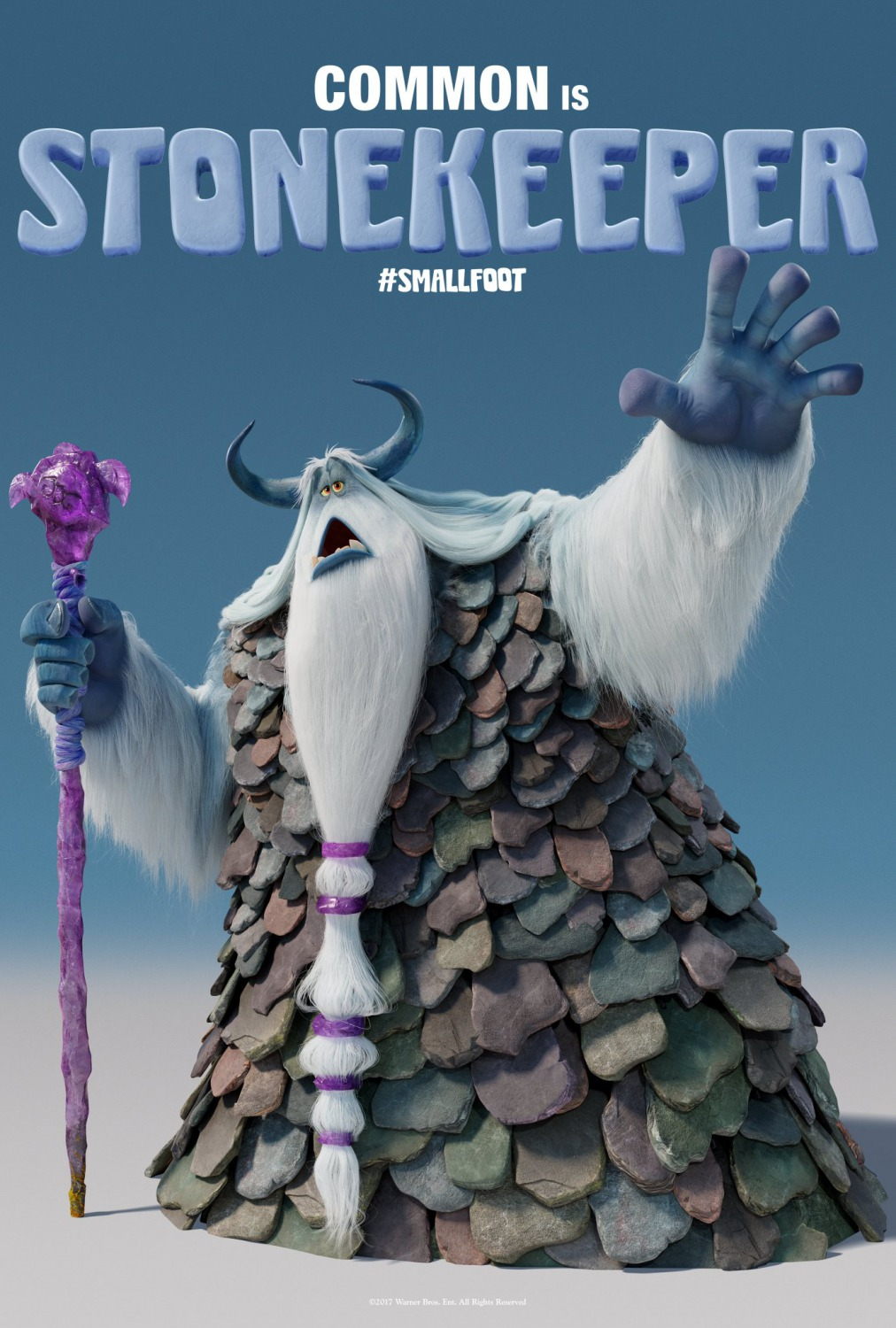 smallfoot_ver6_xlg