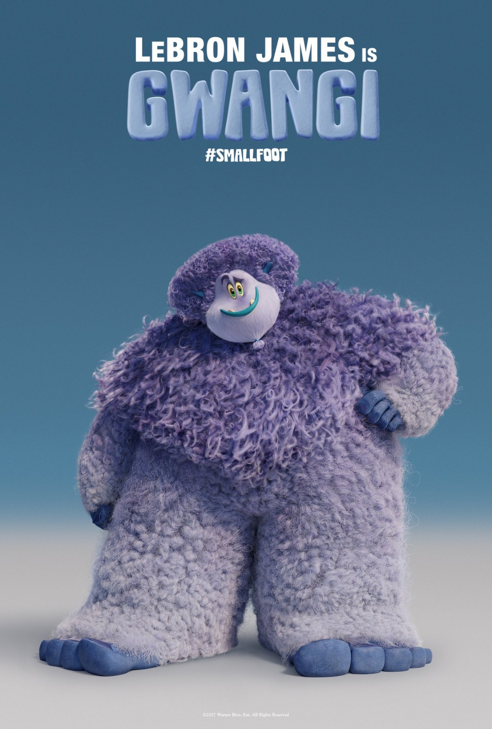 smallfoot_ver7_xlg