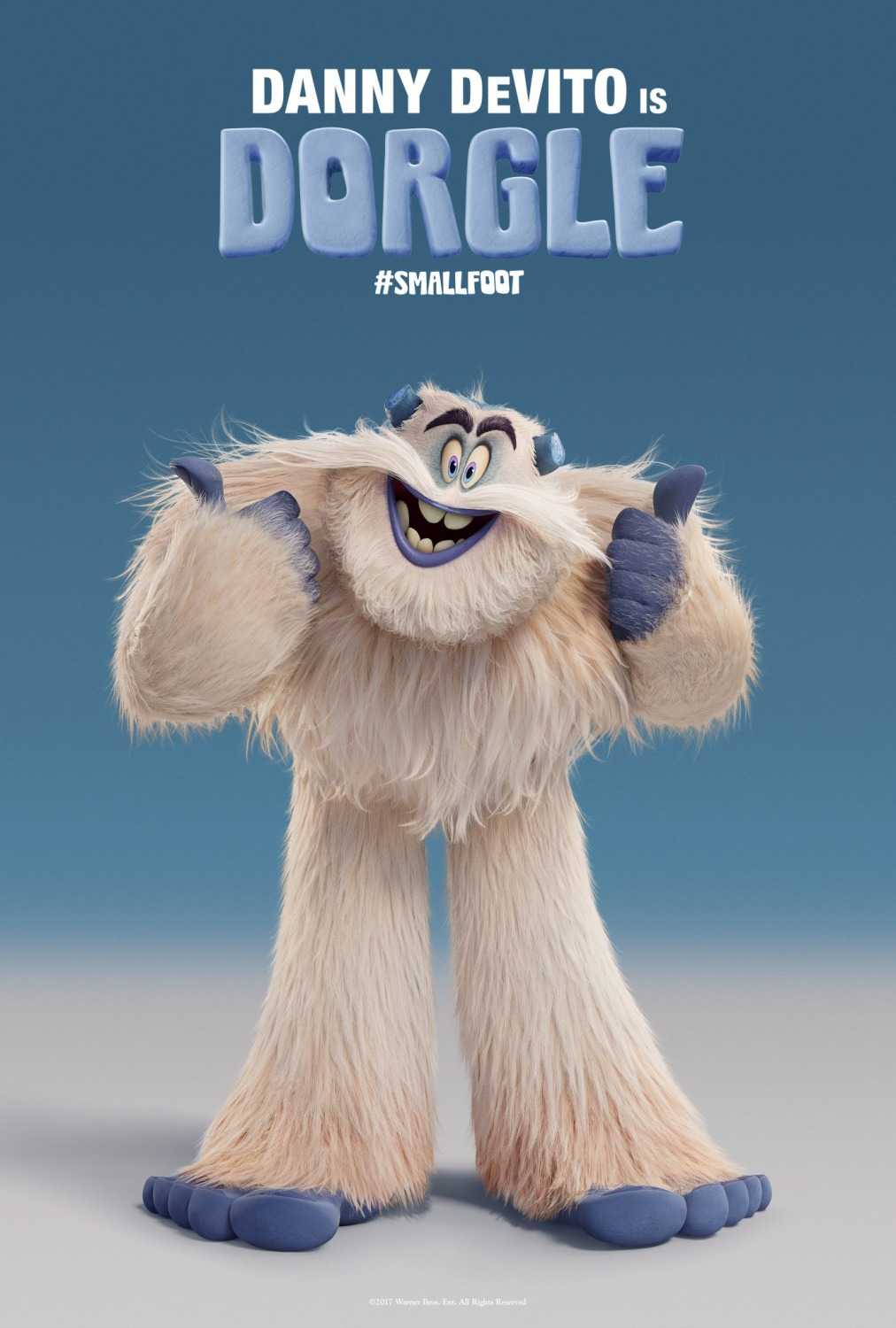 smallfoot_ver8_xlg