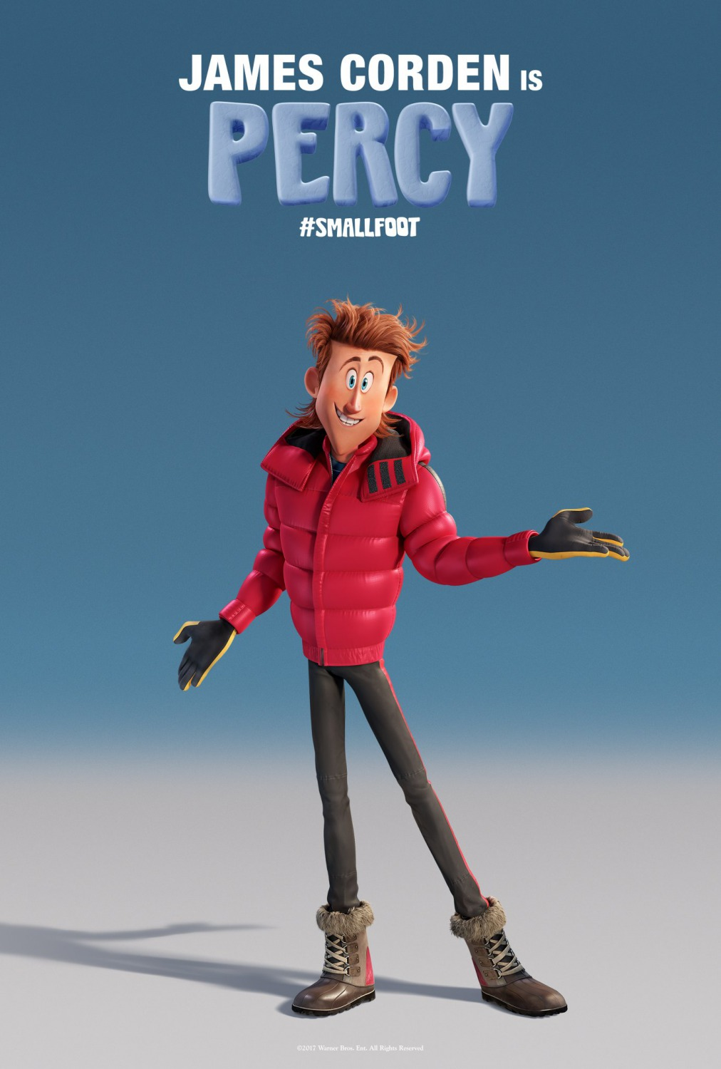 smallfoot_ver9_xlg