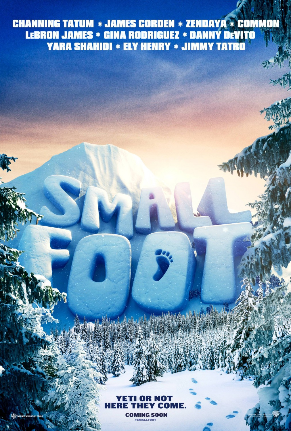 smallfoot_xlg