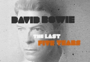 David-Bowie-The-Last-Five-Years-documentary-opening-008022