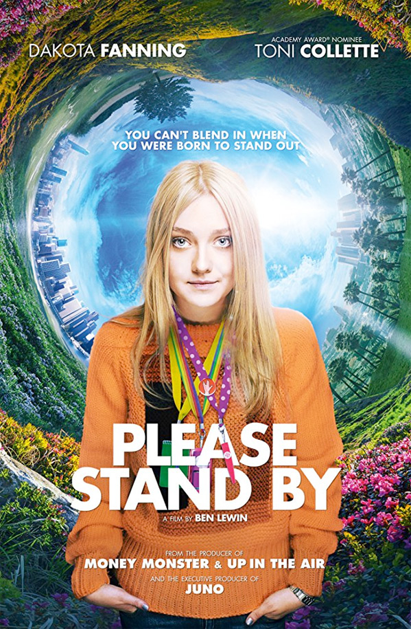 Pleasestandbybigcolorpostermain5991
