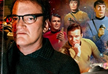 Quentin-Tarantino-Direct-Star-Trek-Movie